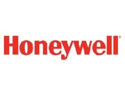 Honeywell Hiring Graduates as Technical Support Associates