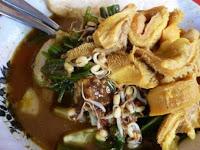 Daftar Kuliner Banyuwangi Yang Khas