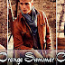 Boss Hugo Boss For Men | Stylish Hugo Boss Orange Summer Collection | Mens Wear 2012-2013