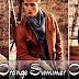 Boss Hugo Boss For Men | Stylish Hugo Boss Orange Summer Collection | Mens Wear 2012-2013