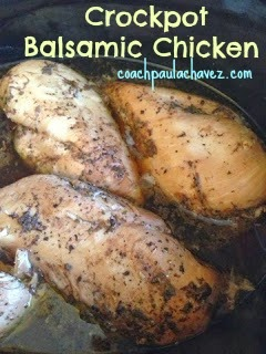 http://coachpaulachavez.blogspot.com/search/label/balsamic%20chicken