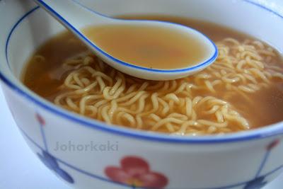 A1-Soup-Spices-Noodle-Bak-Kut-Teh-Flavour-Instant-Noodle