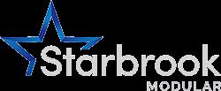Starbrook Modular