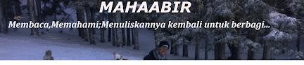 Mahaabir