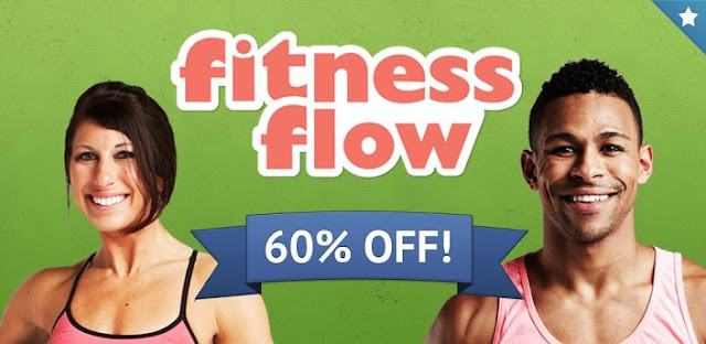 Fitness Flow v1.7
