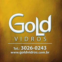 Gold Vidros