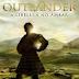 Outlander #2 - A Libélula No Âmbar (Diana Gabaldon)