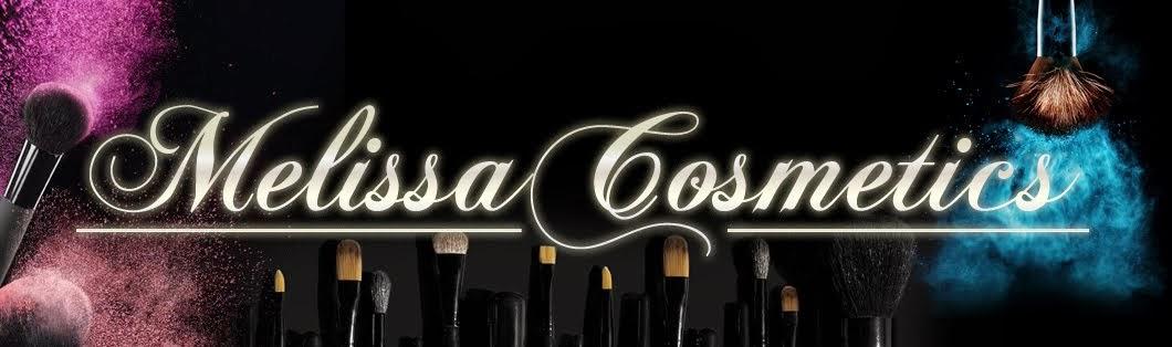 Melissa Cosmetics