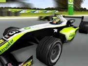 3d Formula BP