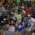 Ouro Velho FC vence Botafogo nos pênaltis e conquista Titulo inédito da Copa Amparense