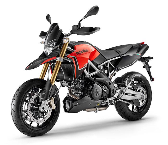 aprilia dorsoduro 750 abs 2013 bike special. Black Bedroom Furniture Sets. Home Design Ideas