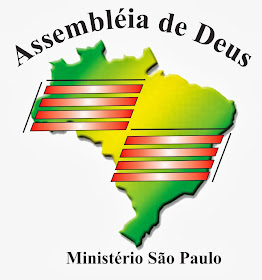 Ministério São Paulo