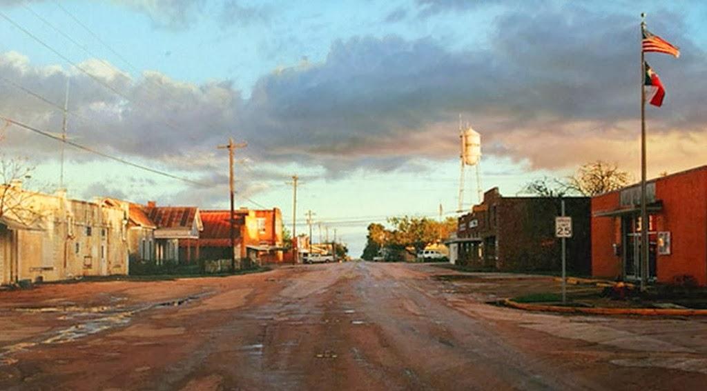 hiperrealismo-americano-cuadros-paisajes
