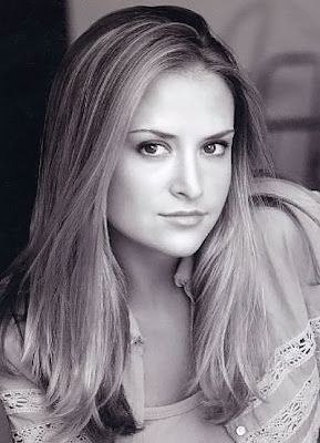 brooke mueller actress