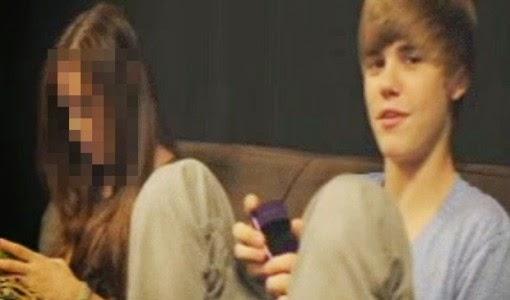 Justin Bieber, racist joke, TMZ, V Stiviano,