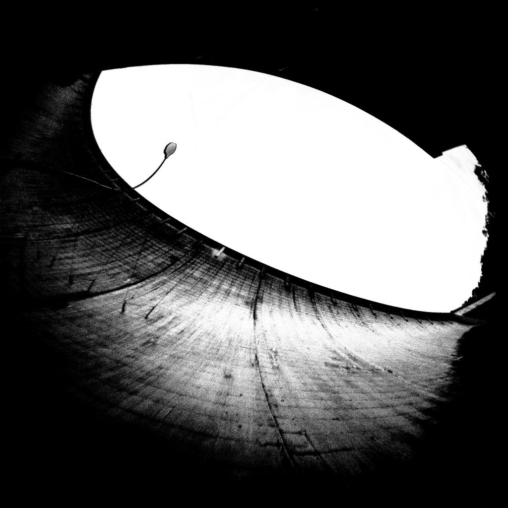 Furnas em preto e branco (IX), by Dimitri Costa / PhotoConversa