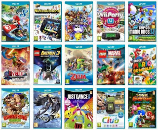 top 10 new games 2015 wii u
