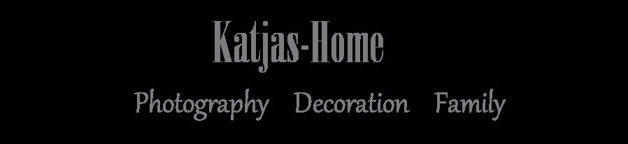 Katjas-Home