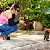 Le Chat With Rebecca Ho, the Cat Whisperer