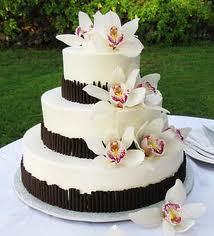 Modern cakes Modern sweet 16 themed cakes Modern diaper cakes