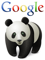 penjelasan dan optimasi seo ala google panda