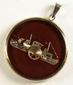 TRYB i ich biżuteria. Polecam kliknąć w Niezatapialną :)