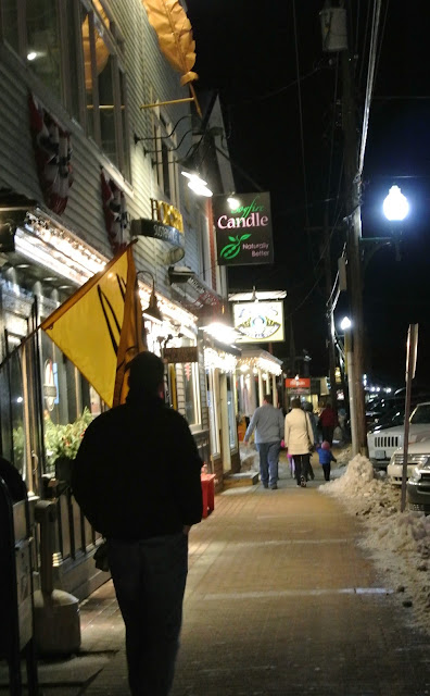 North Conway New Hampshire Like So Pretty Shopping
