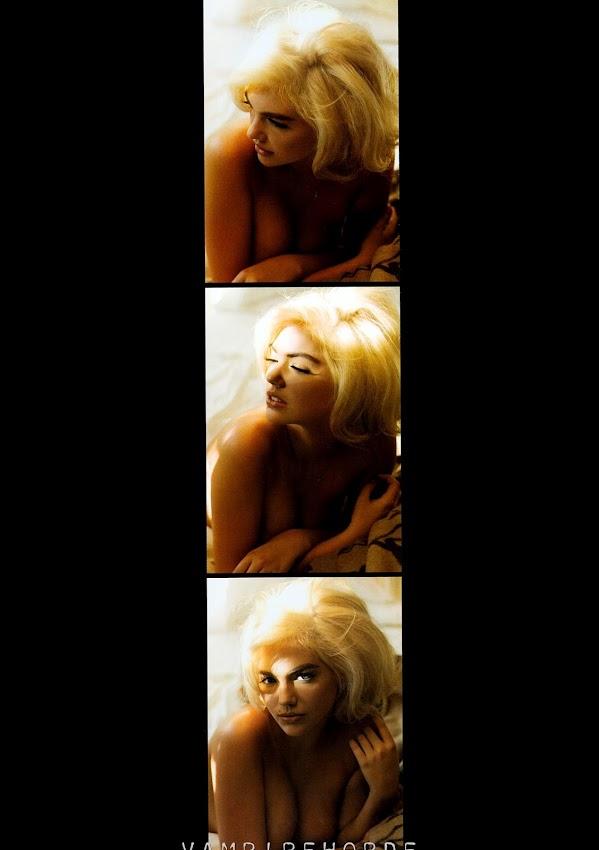 Kate-Upton-Marilyn-Monroe-Muse-Magazine-Italy-2012-01