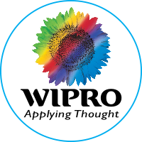 Wipro Recruitment Drive 2015-2016