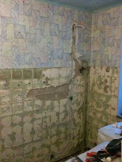 Сделал ремонт в квартире своими руками фото фото 483