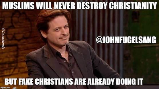 Chrsitians dating