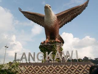 budget homestay di langkawi