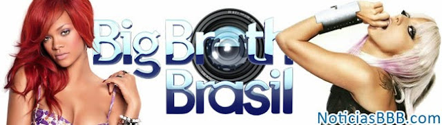 Download CD BBB14