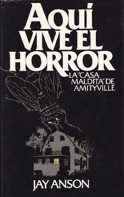 http://2.bp.blogspot.com/-GGPUc2Qp7-o/TcWI98_YadI/AAAAAAAAC2g/4ksFX8Js30c/s320/%2528Anson+Jay%2529+Aqu%25C3%25AD+Vive+el+Horror.jpg