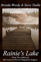 Rainie's Lake