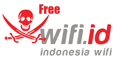 Wifi.id Connection Tool Free