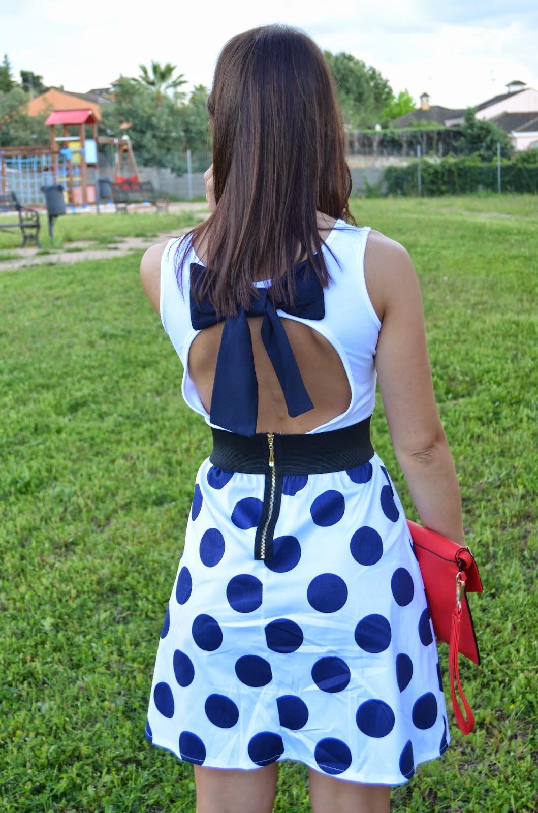 vestido_bautizo_moda_mibolsillodetrapillo