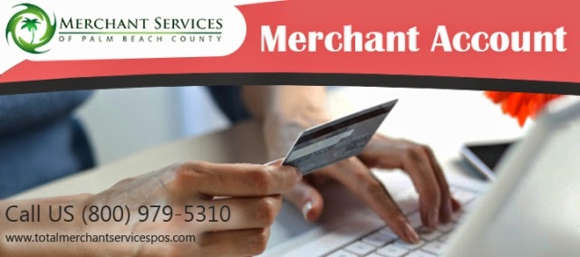 Credit card services how credit card services are beneficial for how credit card services are beneficial for small business colourmoves