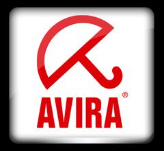 Update Avira