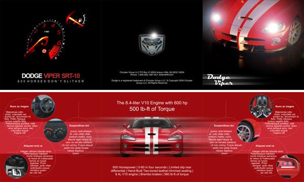 Tutorial Desain Grafis Youtube | newhairstylesformen2014.com