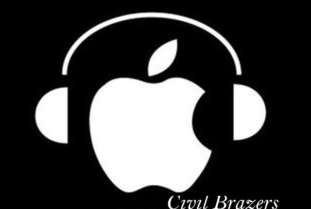 apple/apple store/apple watch/apple tv/apple id/imac/apple uk/apple support/apple iwatch/apple store uk/apple iphone/apple ipad/ applestore/apple canada/appl/apple laptop/apple app store/i pad/apples/istore/macintosh/stock quotes/apple australia/apple refurbished/ apple macbook/apple macbook pro/apple singapore/apple usa/apple store usa/apple malaysia/apple share price/apple macbook air/ apple itunes/apple warranty check/apple customer service/aplle/iphone watch/apple store canada/apple ipod/apple inc/apple computer/ apple store locator/apple login/apple iphone 5/apple imac/apple us/apple store locations/apple store malaysia/ios/how to make an app/ ios developer/ios update/ios dev center/what is ios/ios download/ios jailbreak/app development/ios emulator/mobile app development/ ios app store/ios developer program/mobile application development/ios wallpaper/ipad/ipad 2/ipad 4/ipad cases/ipad 3/i pad/ipad air2/ ipads/ipad 1/find my ipad/refurbished ipad/ipad keyboard/ipad2/ipad case/ipad covers/ipad apple.music/free music downloads/music download/ apple uk/play music/download free music/free music/music search/i tunes/internet radio/download music/free music download/ free download music/fm radio/music downloads/music downloader/country music/music player/apple store usa/gospel music/online music/ free music download sites/free radio/free mp3 music downloads/free music online/music online/music charts/download music free/ listen to music/tunes/music download free/radio stations/christian music/mtv music/music download sites/radio internet/rock music/ music free download/free internet radio
