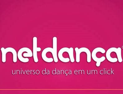 Netdança
