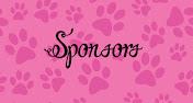 My Sponsors List