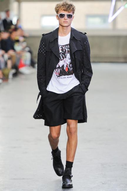 Topman Design Men's Fashion Spring-Summer 2013-13