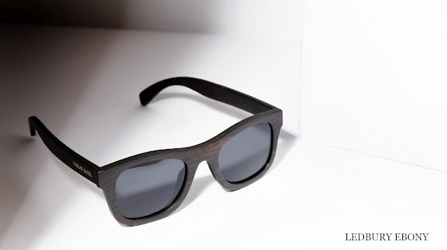Finlay+%2526+Co.+London%25E2%2580%2599s+Wooden+Sunglasses+%25282%2529.jpg