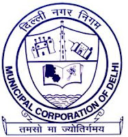 Municipal Corporation of Delhi Recruitment Teachers