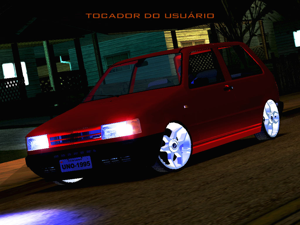 Grand Theft Auto 5 Ausmalbilder : Gta 5 Software All Info