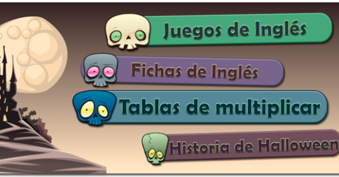 www.mundoprimaria.com