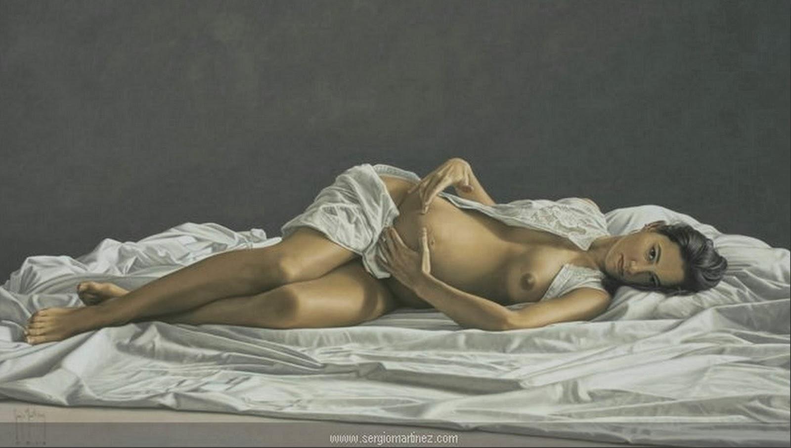 retratos-al-oleo-pinturas-de-mujeres