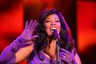 Donna_Summer_picture